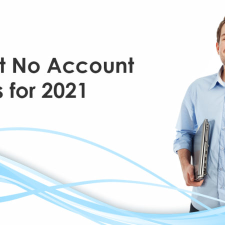 The Best No Account Casinos for 2021
