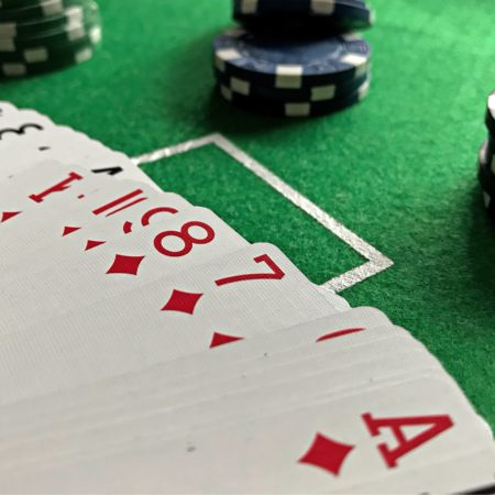 Top Casino Games in India for PlayStation And Xbox players