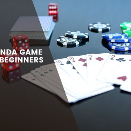 How to Play Jhandi Munda Game – A Complete Guide
