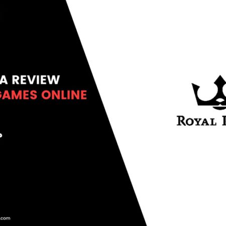 Royal Panda Review – Credible and Genuine for Indian Players