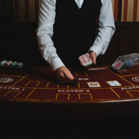 Sports Betting – Honest Review by Casino Games Online Reviews