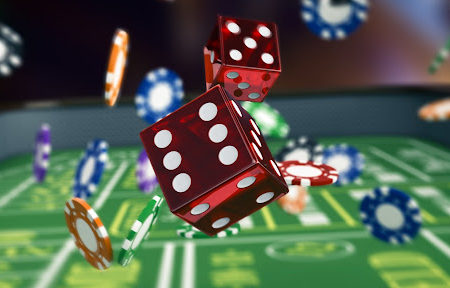 Make Real Money From Best Online Slots of casino 2021