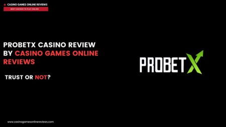 Probetx Review – Sports betting site for sports lovers